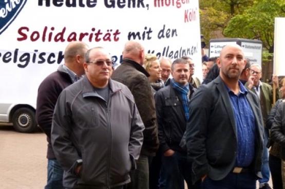 Foto Solidair