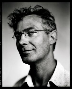Foto Stephan Vanfleteren