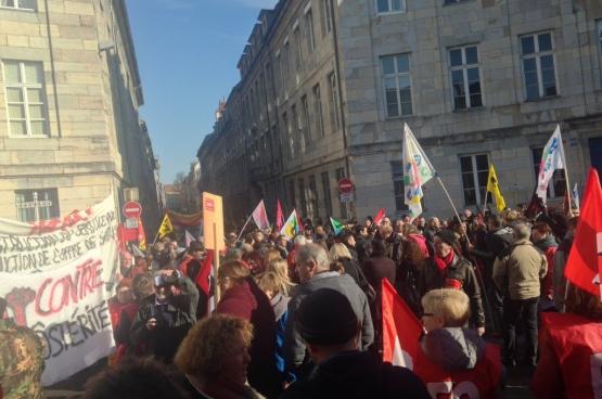 Foto Frédéric Buridant/Twitter