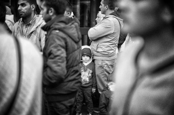 (Foto Solidair, Salim Hellalet)