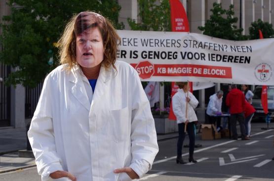 Foto Solidair, CPP.