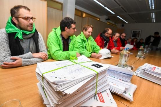 Foto Belga