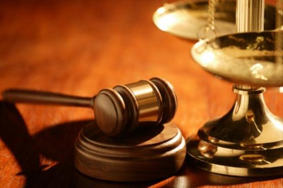 De hervorming van minister Geens is mislukt dankzij de druk van alle actoren van de gerechtswereld macht en het politieke verzet. (Foto: Flickr)