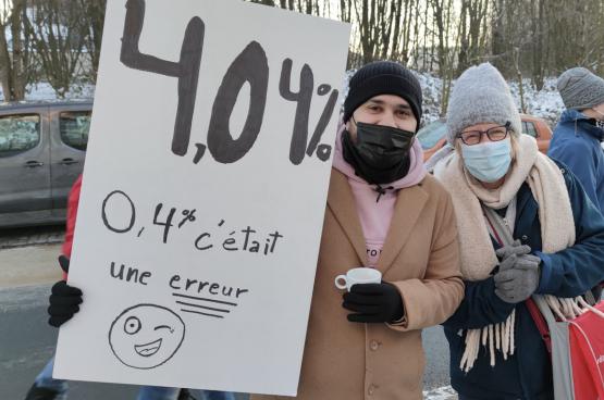 (Foto Solidair)