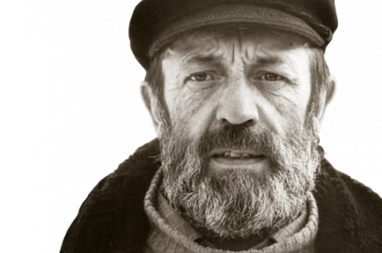 """Jan Cap: """"Wij willen niet alleen meer brood, wij willen de hele bakkerij"""""""